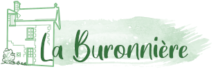 La Buronnière